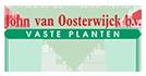 Logo JVO